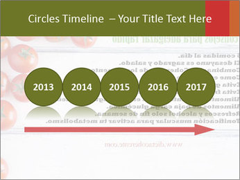0000078043 PowerPoint Template - Slide 29