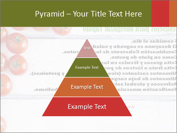 0000078043 PowerPoint Templates - Slide 30