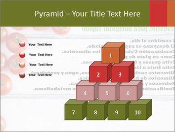 0000078043 PowerPoint Templates - Slide 31