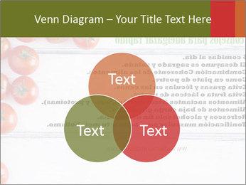 0000078043 PowerPoint Templates - Slide 33