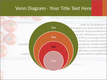 0000078043 PowerPoint Template - Slide 34