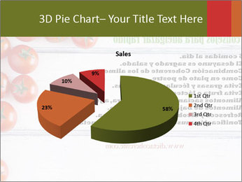 0000078043 PowerPoint Template - Slide 35