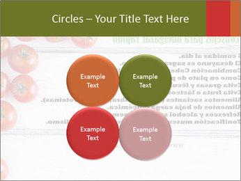 0000078043 PowerPoint Templates - Slide 38