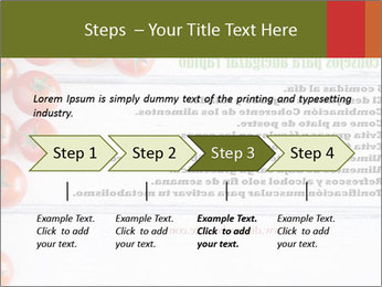 0000078043 PowerPoint Template - Slide 4