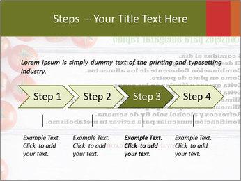 0000078043 PowerPoint Templates - Slide 4