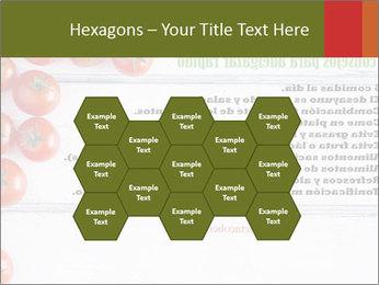 0000078043 PowerPoint Templates - Slide 44