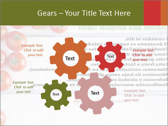 0000078043 PowerPoint Templates - Slide 47