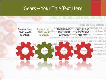 0000078043 PowerPoint Templates - Slide 48