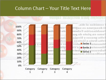 0000078043 PowerPoint Templates - Slide 50