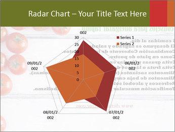 0000078043 PowerPoint Templates - Slide 51