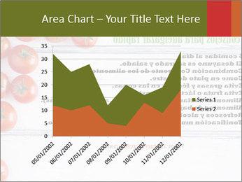 0000078043 PowerPoint Templates - Slide 53