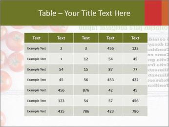 0000078043 PowerPoint Templates - Slide 55