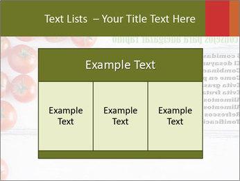 0000078043 PowerPoint Templates - Slide 59