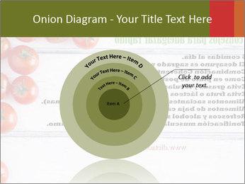 0000078043 PowerPoint Templates - Slide 61