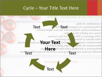 0000078043 PowerPoint Templates - Slide 62