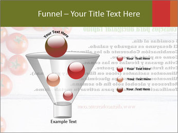 0000078043 PowerPoint Template - Slide 63