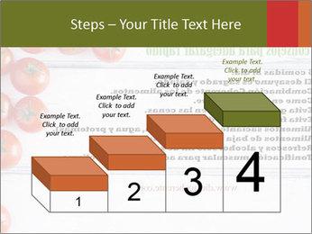 0000078043 PowerPoint Templates - Slide 64