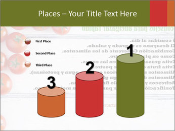 0000078043 PowerPoint Template - Slide 65