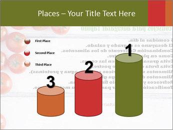 0000078043 PowerPoint Templates - Slide 65