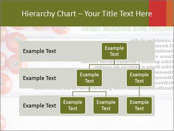 0000078043 PowerPoint Templates - Slide 67