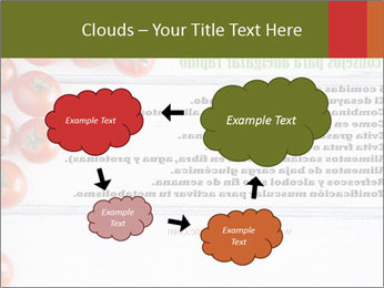0000078043 PowerPoint Templates - Slide 72