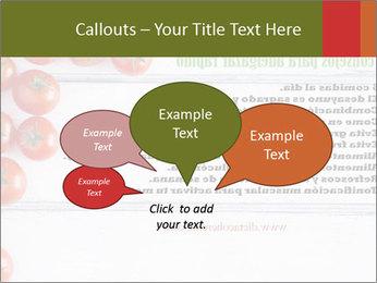 0000078043 PowerPoint Templates - Slide 73