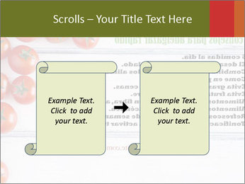 0000078043 PowerPoint Templates - Slide 74