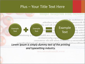 0000078043 PowerPoint Template - Slide 75