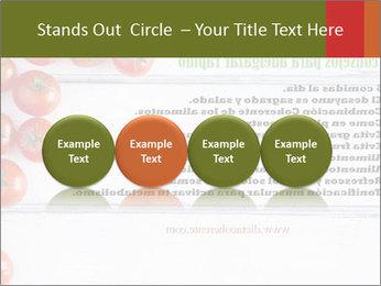 0000078043 PowerPoint Templates - Slide 76
