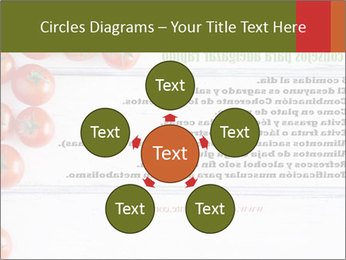 0000078043 PowerPoint Templates - Slide 78