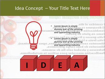 0000078043 PowerPoint Templates - Slide 80