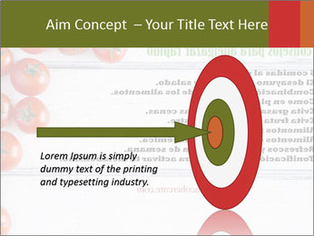 0000078043 PowerPoint Template - Slide 83