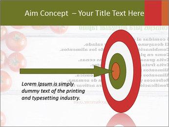 0000078043 PowerPoint Templates - Slide 83