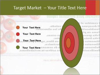 0000078043 PowerPoint Templates - Slide 84