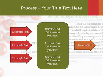 0000078043 PowerPoint Template - Slide 85