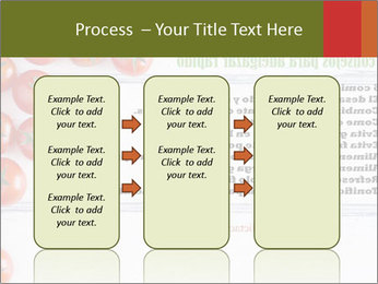 0000078043 PowerPoint Templates - Slide 86