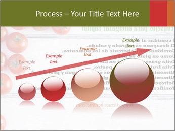 0000078043 PowerPoint Templates - Slide 87