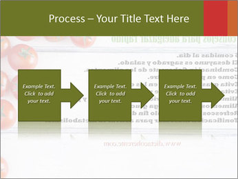 0000078043 PowerPoint Templates - Slide 88