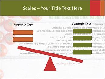 0000078043 PowerPoint Templates - Slide 89