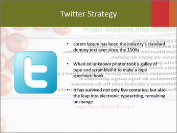 0000078043 PowerPoint Template - Slide 9