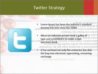 0000078043 PowerPoint Templates - Slide 9