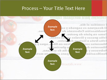 0000078043 PowerPoint Template - Slide 91