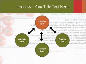0000078043 PowerPoint Templates - Slide 91