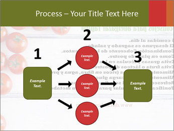 0000078043 PowerPoint Template - Slide 92