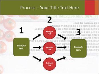 0000078043 PowerPoint Templates - Slide 92