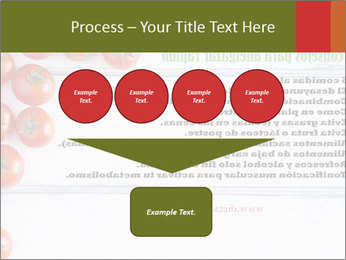 0000078043 PowerPoint Template - Slide 93