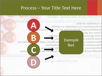 0000078043 PowerPoint Templates - Slide 94