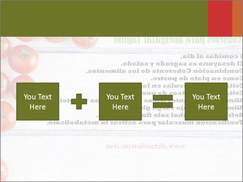 0000078043 PowerPoint Templates - Slide 95