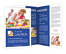 0000078044 Brochure Template