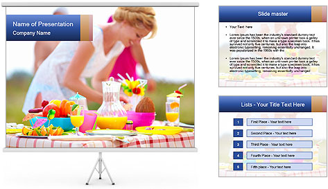 0000078044 PowerPoint Template
